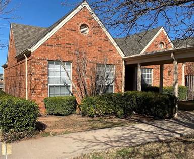 Residential Property for sale in 203 Mesa Springs, Abilene, TX, 79606
