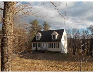 Barre Real Estate Homes For Sale In Barre Ma Point2 Homes