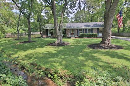 Residential Property for sale in 4820 Briarwood Dr, Nashville, TN, 37211