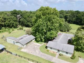 Farm And Agriculture for sale in 6 Challedon Close, Ocala, FL, 34482