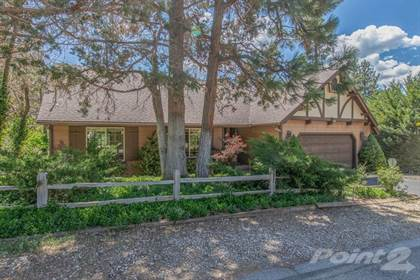 Single-Family Home for sale in 1040 Mount Whitney , Big Bear City, CA, 92314