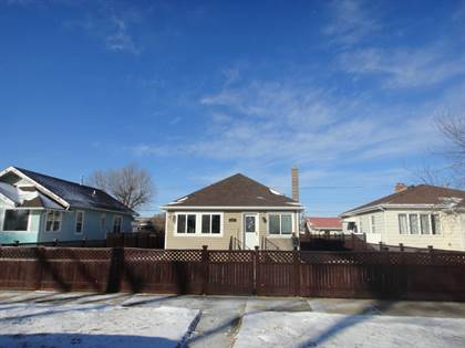 Residential Property for sale in 311 2nd Ave. SE, Sidney, MT, 59270