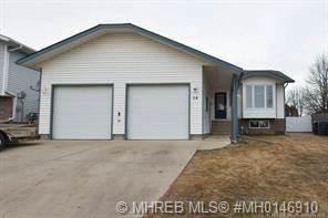 Residential Property for sale in 56 Ross Haven Avenue SE, Medicine Hat, Alberta