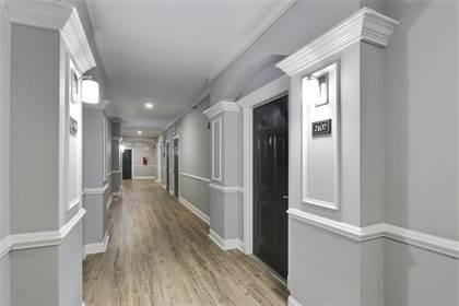 Residential Property for sale in 1850 Cotillion Drive 2107, Atlanta, GA, 30338