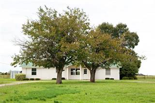 Residential Property for sale in 4791 County Road 12530, Paris, TX, 75462