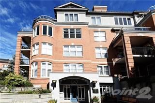 Condo for sale in 31 Durham Private 202, Ottawa, Ontario