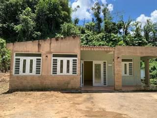 Single Family for sale in 0 BARRIO RONCADOR KM 1.3 SR # 603, Bajura, PR, 00662