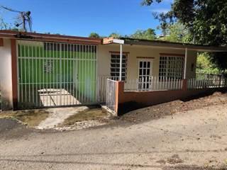Single Family for sale in 0 ANONES WD PR 108 KM 194 INT, Las Marias, PR, 00670