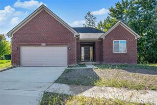 Single Family for sale in 38578 BLUEBERRY Court, Greater Mount Clemens, MI, 48036