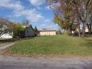 Single Family for sale in 3713 Logan Avenue, Fort Wayne, IN, 46803