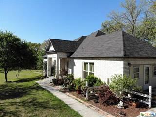 Single Family for sale in 115 Montesito Lane, Floresville, TX, 78114