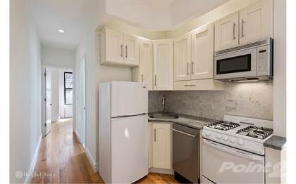 Rental Property in 162 East 82nd St 3C, Manhattan, NY, 10028