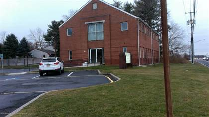 Commercial for sale in 147 Route 37 W, Toms River, NJ, 08755