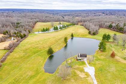 Residential Property for sale in 14400 Poplar Ln, Louisville, KY, 40299