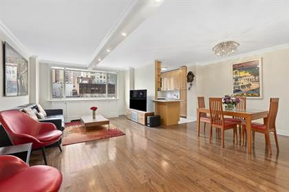 Residential Property for rent in 301 East 78th Street 6F, Manhattan, NY, 10075