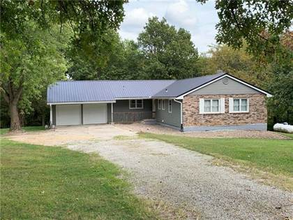 Residential Property for sale in 108 Oar Road, Gallatin, MO, 64640