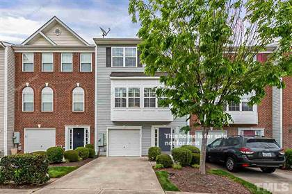 Residential Property for sale in 4110 Lillington Drive, Durham, NC, 27704