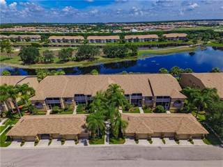 Condo for sale in 8091 Queen Palm LN 323, Fort Myers, FL, 33966