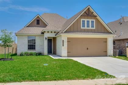 Singlefamily for sale in 101 Duck Haven Court, Huntsville, TX, 77320