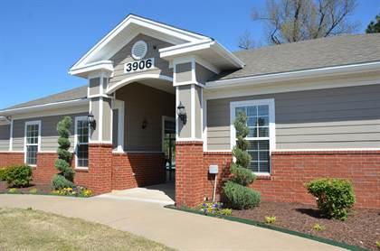 Apartment for rent in 3906 Celeste Drive, Johnson, AR, 72762