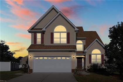 Residential Property for sale in 1324 Abilene Lane, Virginia Beach, VA, 23456
