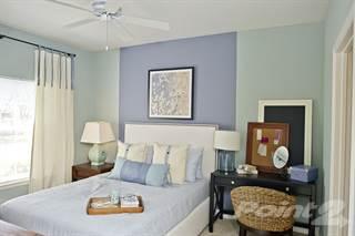 Apartment for rent in Lansbrook Village, East Lake, FL, 34685