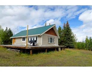 150 mile house real estate houses for sale in 150 mile house
