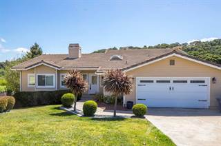 Residential Property for sale in 836 Robin Circle, Arroyo Grande, CA, 93420