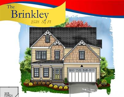 Residential Property for sale in 105 Auburn Bay Drive, Pikeville, NC, 27863