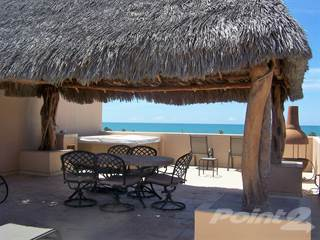 Residential Property for sale in Las Ramblas #E, Puerto Penasco/Rocky Point, Sonora