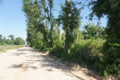 Lots And Land for sale in 7861 Weddington Road, Sneads, FL, 32460