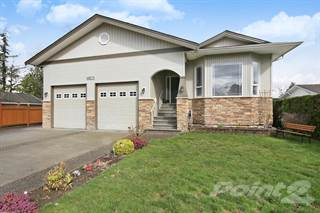 Residential Property for sale in 48231 Yale Road, Chilliwack, British Columbia, V4Z 0A8