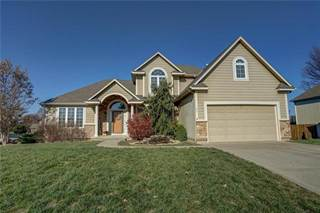 Single Family for sale in 101 SE Chelsea Drive, Lee's Summit, MO, 64063