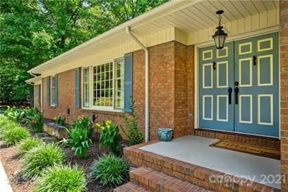 Residential Property for sale in 1780 Weaver Road, Salisbury, NC, 28147