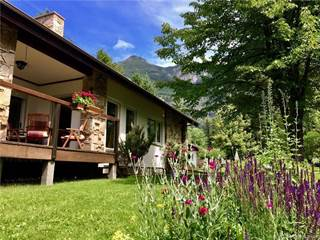 Single Family for sale in 2888 HIGHWAY 95 HIGHWAY, Brisco, British Columbia