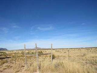 Residential Property for sale in 500 Mayfield Ranch Road, Sierra Blanca, TX, 79851