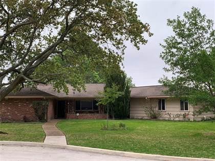 Residential Property for sale in 8818 Link Ct, Houston, TX, 77025