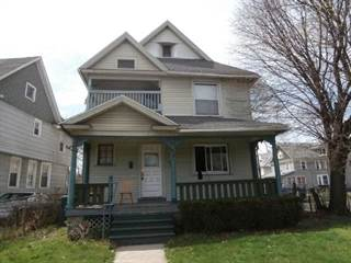 Monroe County Apartment Buildings for Sale - 58 Multi ...