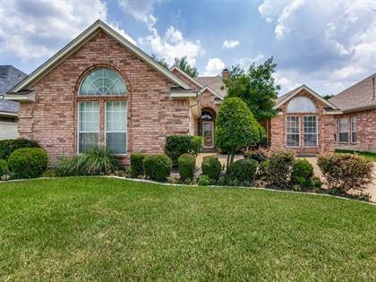 Residential Property for sale in 6202 Brenhaven Road, Arlington, TX, 76017
