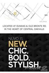 Residential Property for sale in 2343 Khalsa Gate, Oakville, ON, Oakville, Ontario