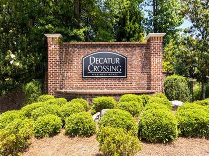 Apartment for rent in 100 Grayson Place, Decatur, GA, 30030