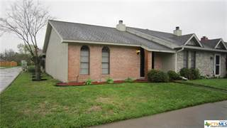 Residential for sale in 202 Versailles Street, Victoria, TX, 77904