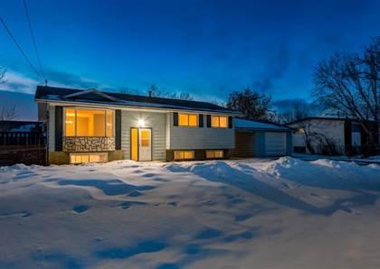 Single Family for sale in 11475 89 Street SE, Calgary, Alberta, T3S0A4