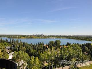 Apartment for rent in Glenmore Gardens - Townhome, Calgary, Alberta