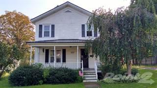 Propiedad residencial en venta en 4003 Port St, Pulaski, NY, 13142