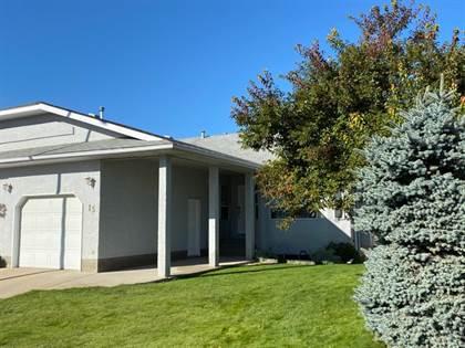 Residential Property for sale in 15 Lu-Dor Close E, Brooks, Alberta, T1R 1G2