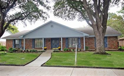 Residential Property for sale in 1807 Winewood Lane, Arlington, TX, 76013