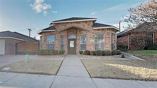 Single Family for sale in 1251 Mission Street, Duncanville, TX, 75137