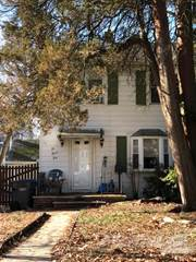 Residential Property for rent in 635 Main St, Metuchen, NJ, 08840