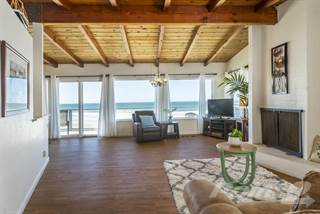 Residential for sale in 3298 Studio Drive, Cayucos, CA, 93430
